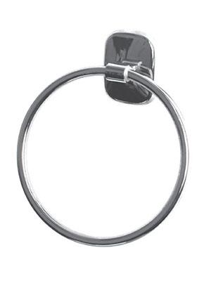 Полотенцедержатель кольцевой Modern