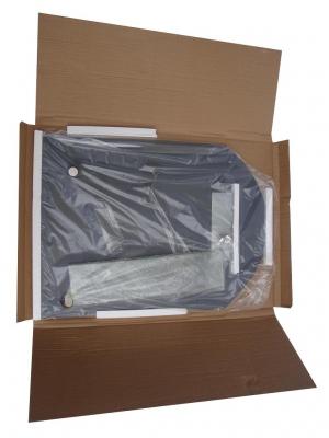Как упакованы (раскрыто)