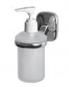 Дозатор жидкого мыла Modern
