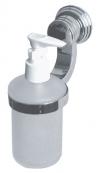 Дозатор жидкого мыла Sphera
