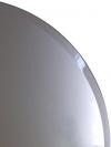 Толщина фацета - 15 мм